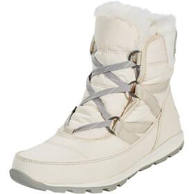 Sorel Whitney Short Lace - Bottes Femme - beige